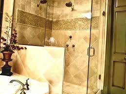 design ideas 48 comely home decorating bathroom renovation