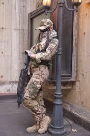 best 20 army service uniform ideas on pinterest us army