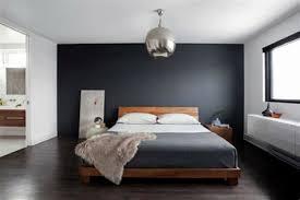 d coration mur chambre coucher tapis persan pour decoration mur chambre a coucher élégant les 50