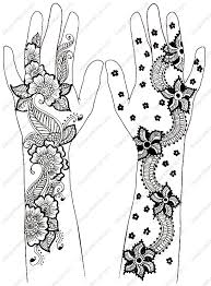 latest arabic mehndi designs mehndi designs arabic for hands