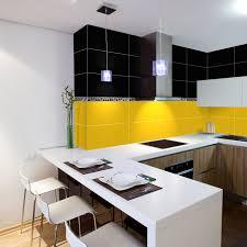 Home Decor Blogs Bangalore by Unique Kitchen Tiles Bangalore Interiors In Intended Design Decorating