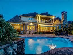 ashville park homes for sale virginia beach real estate new