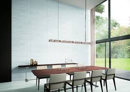 Usa Tile Marble Doral Fl by Carrara Hd Tiles Porcelain Floor U0026 Ceramic Wall Roca Tile Usa