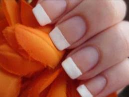 7 nail shapes that reflect your personality u2013 let u0027s talk beauty