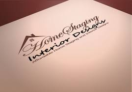 Home Staging Interior Design Home Staging And Interior Design Services In Wichita Ks Home