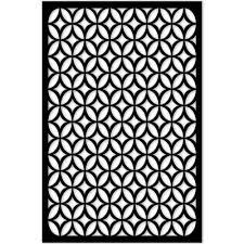 gray lattice lumber u0026 composites the home depot
