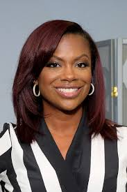 thanks kandiburruss for being you always wearing the wright