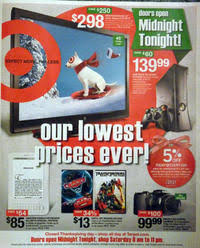 xbox one target black friday price 2017 target black friday 2011 ad scan
