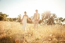 Northern California Wedding Venues Northern California Barn Wedding Rustic Wedding Chic