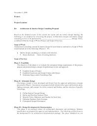 schematics definition erstine com
