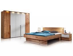 Schlafzimmer Komplett Mit Matratze Und Rost Schlafzimmer Komplett Mit Lattenrost Und Matratze Schrank Blog