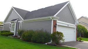 james hardie siding in aged pewter colors pinterest james