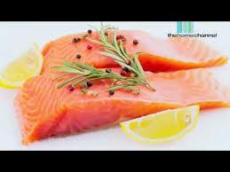 la cuisine v arienne depression dr arien on health dstv 176 the home channel