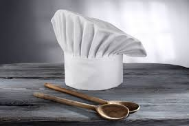 cours de cuisine sushi le labo culinaire lance le labo des chefs le labo culinaire