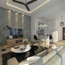 100 interior designer singapore interior design singapore