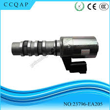 lexus rx300 variable valve timing solenoid online buy wholesale solenoid valve variable from china solenoid