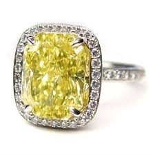 and rings fancy pink diamonds yellow diamonds colored diamond and