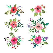 pattern clip art images royalty free floral pattern clip art vector images illustrations