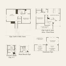 Dealer Floor Plan Rates by Steel Creek At Sun City Texas In Georgetown Texas Del Webb