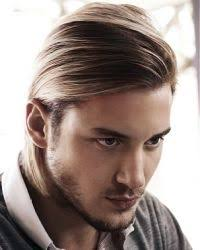 haircuts for hair shoter on the sides than in the back 43 best men s hairstyles thin hair images on pinterest men s cuts