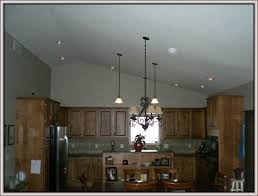 Pendant Lights For Sloped Ceilings Ceiling Light Sloped Ceiling Lighting Innovative Fixtures