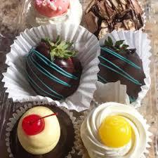 truffle berries sweet shop 180 photos u0026 164 reviews desserts