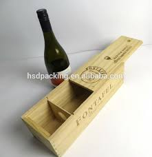 Wine Gift Boxes Wholesale Wooden Wine Bottle Box Wooden Wine Gift Box Gift Boxes