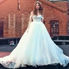 online get cheap african style boho dress aliexpress com