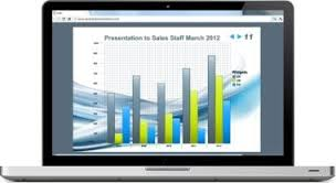 Home Designer Pro 9 0 Download Xara Designer Pro Advanced Features