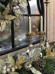 54 best valerie parr hill decoration and candles impression