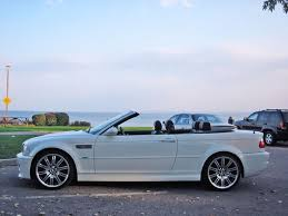 bmw search 11 best bmw mags images on search pictures and