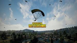 a better experience top 5 reasons pubg s battle royale is a better experience than