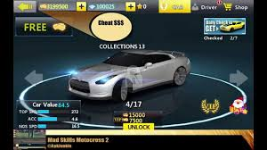 download game city racing 3d mod unlimited diamond city racing 3d mod gameplay free download youtube