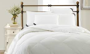 Overstock Com Bedding How To Wash Bed Comforters In 5 Steps Overstock Com