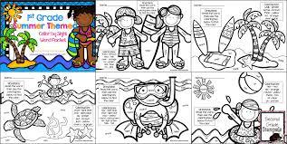 sight word coloring pages interesting brmcdigitaldownloads com