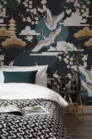bedroom design oriental lamps chinese themed bedroom cream