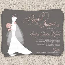 wedding invitations on a budget wordings beautiful wedding invitations on a budget as well as