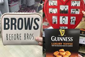 17 christmas gifts you can get for under u20ac5 in dublin dublin live
