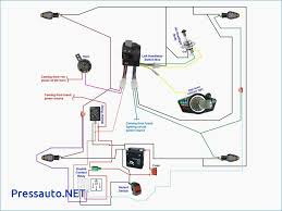 hazard light switch wiring diagram 66 mustang hazard light
