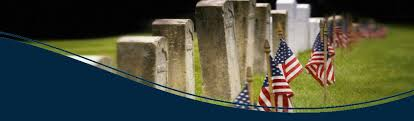 funeral assistance programs veteran benefits programs available keyser funeral services
