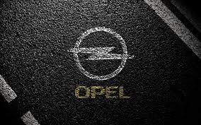 vauxhall logo general motors opel logo vauxhall wallpapers hd desktop and