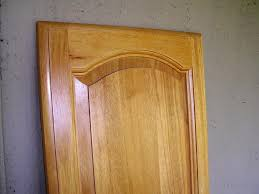 Kitchen Cabinet Doors Only Cheap Kitchen Cabinets Doors Trim Molding Kitchen U0026 Bath Ideas