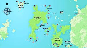 komodo national park itinerary labuan bajo labuan bajo 7