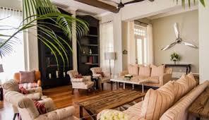 Interior Design Companies In Nairobi Hemingways Nairobi Luxury Hotel In Nairobi Kenya Slh