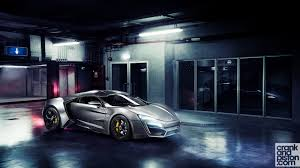 lykan hypersport interior w motors lykan hypersport wallpaper hd car wallpapers