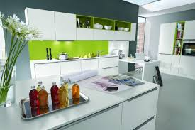 Design Your Own Home Wallpaper Modern Wallpaper Ideas Home Design Trends In Kitchen Design How