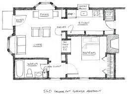 garage floor plans with apartments above bedroom above garage plans biggreen club