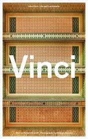 book review john vinci life and landmarks ion architecture news