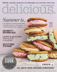 light and tasty magazine subscription delicious magazine august 2016 subscriptions pocketmags