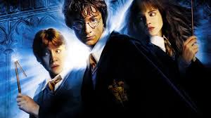 harry potter et la chambre des secrets gratuit harry potter and the prisoner of azkaban pc torrents